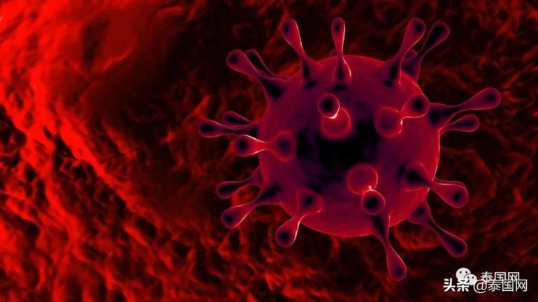 乔新生:中国南海极度危险 警惕美国铤而走险