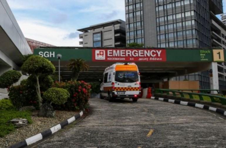 """比尔·盖茨""""官宣""""离婚,和妻子结束27年婚姻,将共分8415亿财富"""