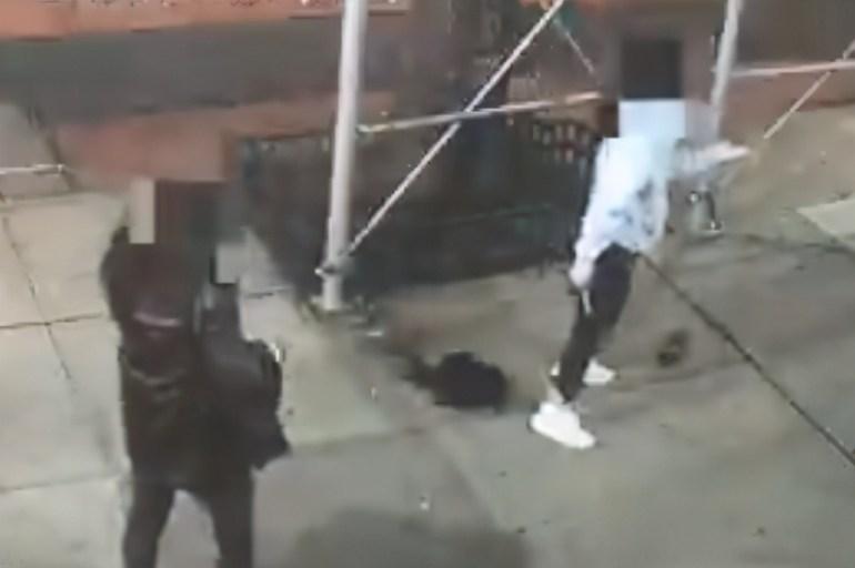 台湾爆发疫情以来最大宗本土感染事件