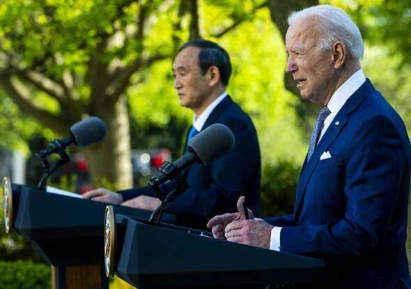 """德媒:中国正在打造""""海上长城"""",美国海军比不上中国"""