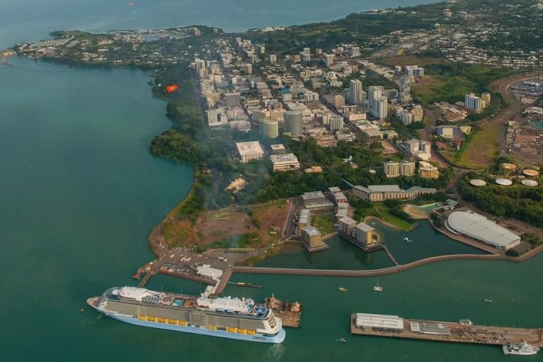 """台湾对大陆出口依赖创新高,马英九讽:蔡英文""""倾中卖台""""远超我"""