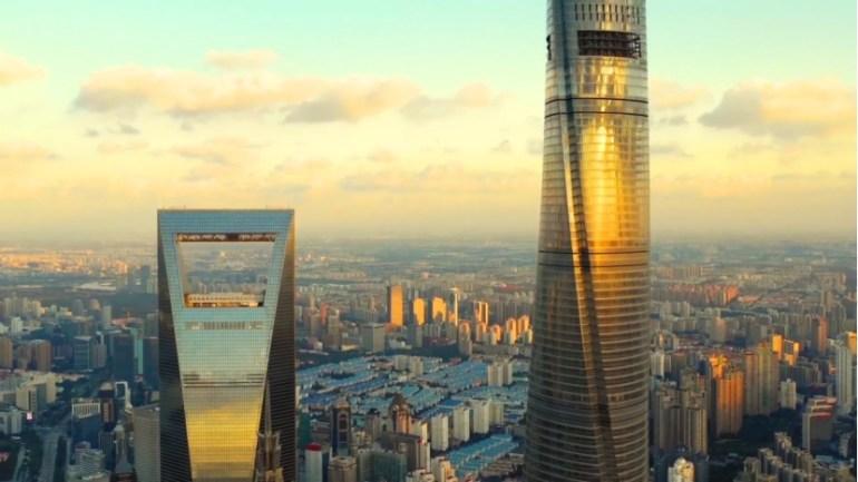 美國用2種手段迫使朝鮮棄核,朝鮮強硬回應,中俄態度至關重要?