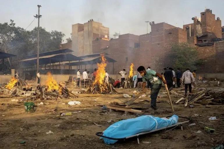 来我们家门口找茬?英国航母编队得靠美国接济,日印韩怕要失望了