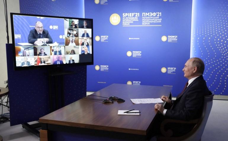 昨日美军特战机进入南海被发现,军事准备加速,解放军可三招应对