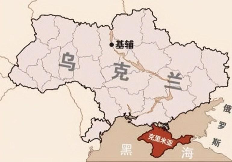 美三名参议员窜访台湾省 但美国的对台政策不敢轻易改变