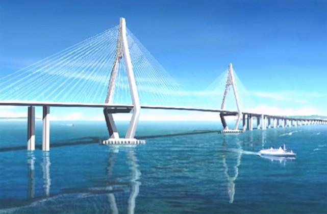 背靠中國市場,澳大利亞經濟順利回血,莫里森靠鐵礦石能嘚瑟多久