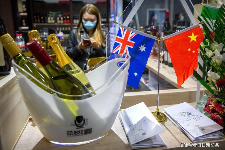 习惯就好!中国空军16架运输机横穿整个南海演练,不只是警告美国