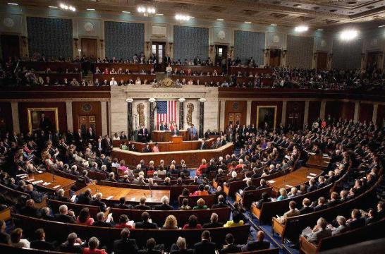 一旦大规模海战爆发,美军如何对付中国潜艇?答案让国人放心了