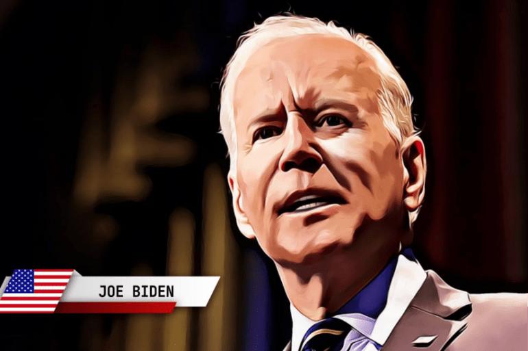 印度疫苗根本没用?疫苗成了病毒,巴西人崩溃了:已接种900万剂