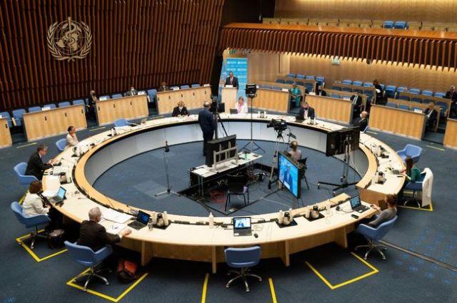 再遭重大挫折!預算有限的英國陸軍,50億美元買來589輛「廢品」