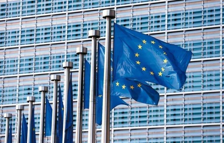 中国将有6艘航母?美军兵棋推演结果曝光 德媒:台湾保不住了