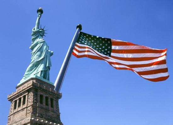 声东击西还是敲山震虎?顿巴斯紧张时刻,俄海军在日本海放大招