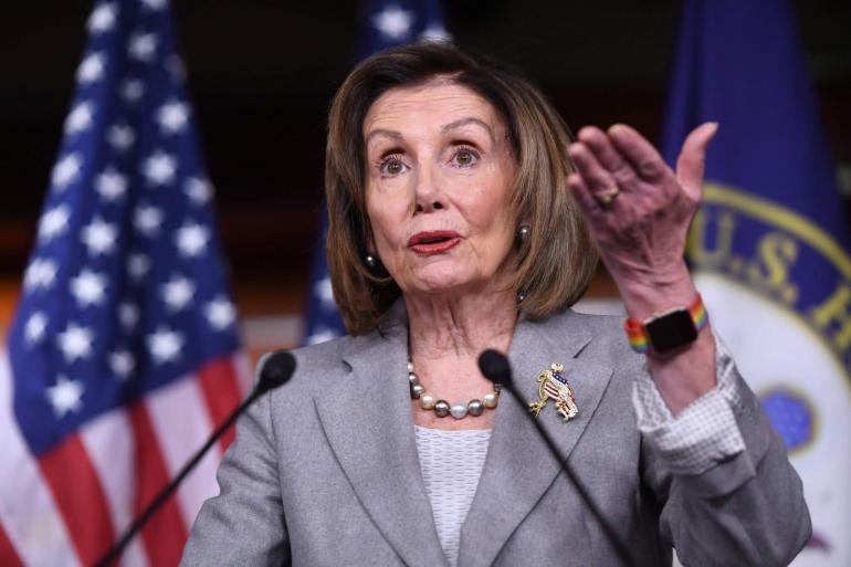 菲律宾又打算干什么?建设12个南海作战基地,再购买18艘新型军舰