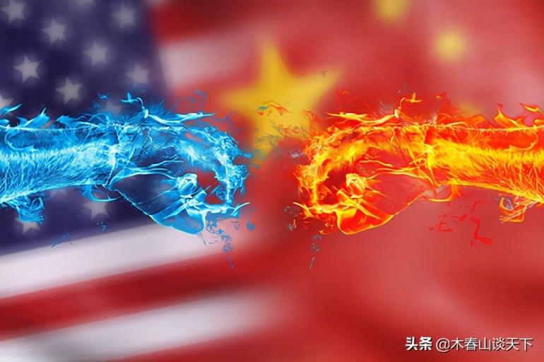 战后日本对缅甸渗透有多深?日本歌星李香兰是缅甸军事领袖的密友