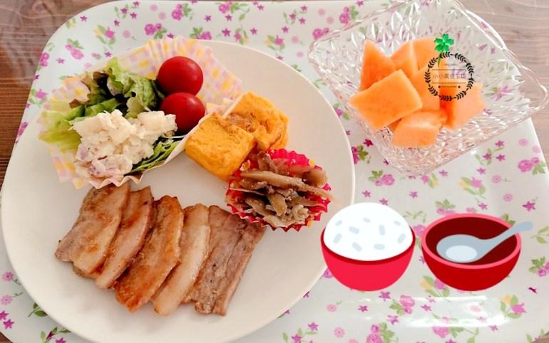 全面分析美国2022年国防预算,维持增长却削减兵力?网友点出原因
