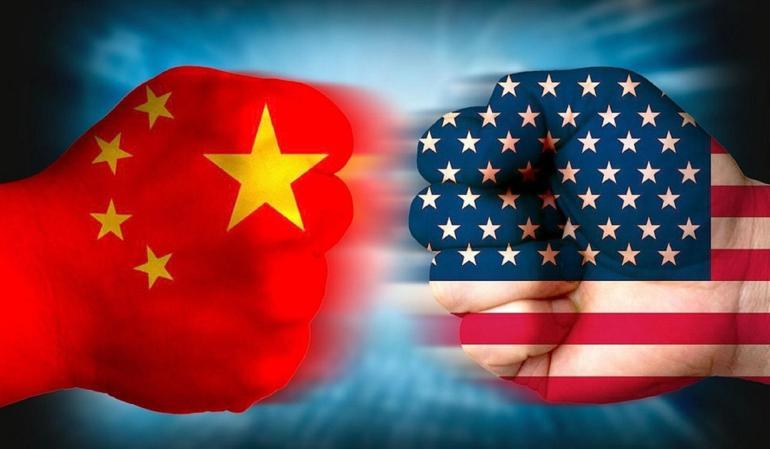 印度老妇因新冠离世被火化 几日后竟返回家中 亲友:我到底火化了谁