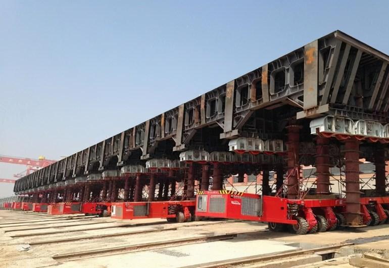 美军称从阿富汗全面撤离已完成44% 将移交在阿富汗最大军事基地