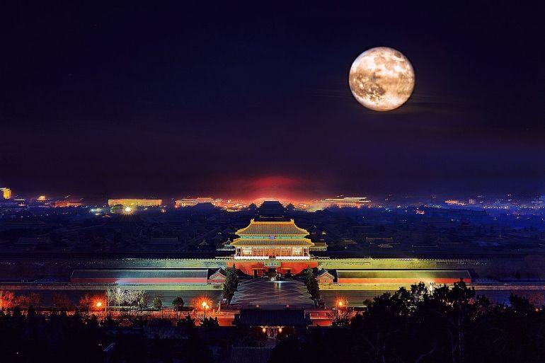 北约举行大规模军演,数千名士兵齐聚黑海,高官:我们准备好了