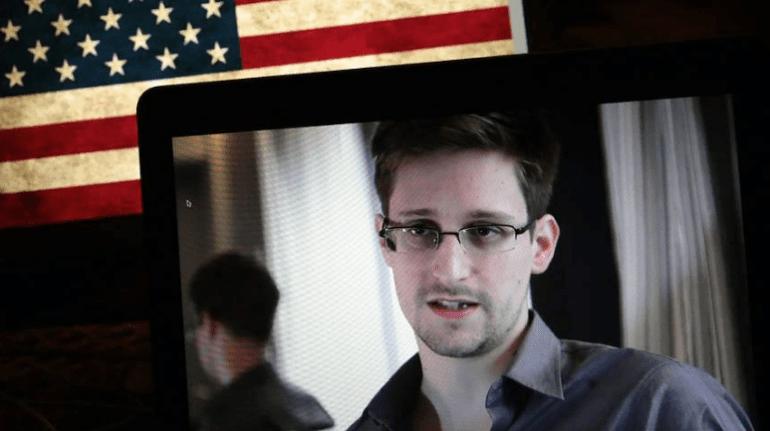 孟加拉女孩有多惨?全国三分之一的女孩,15岁前会被父母逼婚嫁人