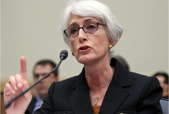 印度又现高致死病毒,死亡率是新冠数十倍 尼帕病毒 印度 新冠肺炎_新浪科技_新浪网