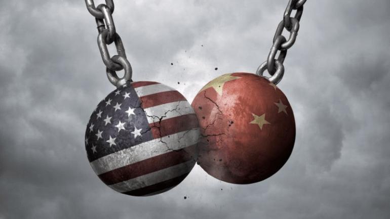 """比""""基地组织""""更极端疯狂,伊斯兰国到底是何方神圣?"""