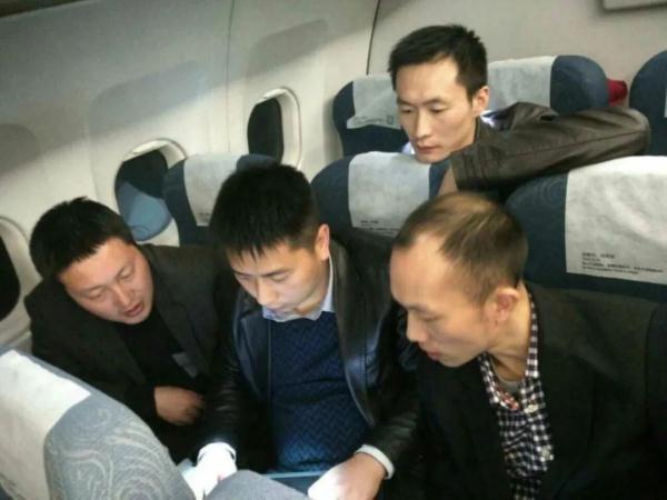 中国潜艇现身日本附近?自卫队出动反潜机驱逐舰拦截,却两次跟丢