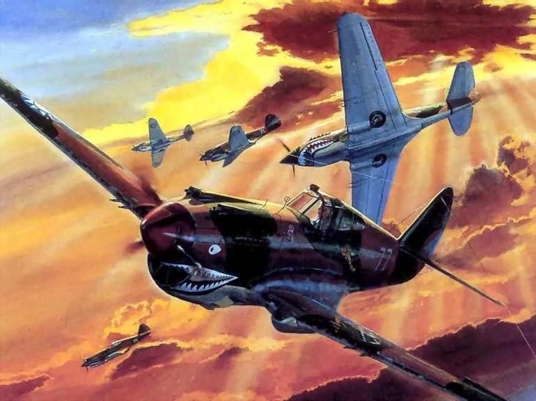 日本研发炭疽等致命病毒,美国却包庇,俄高官怒批,普京挑明立场