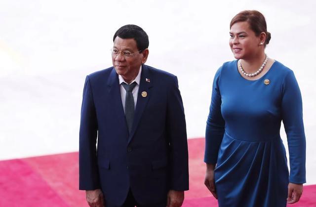 「把100億還給我們!」美國凍結阿富汗海外資產,塔利班強硬喊話