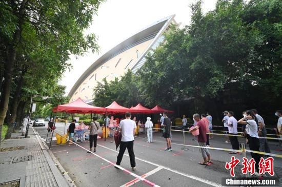 美拖欠11亿美元会费,联合国秘书长仍对美献媚:美国是联合国支柱