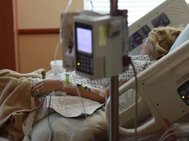 摸底中国空军,日本与印度联合军演!打错算盘:中印战机截然不同