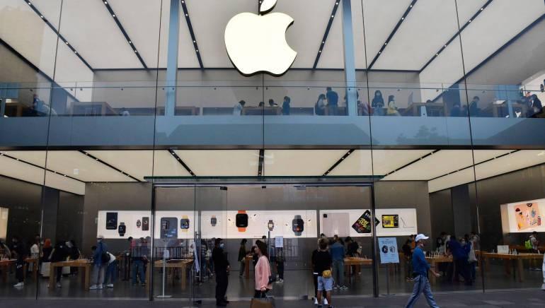 美国再获一名得力干将!亚洲国家主动加入美阵营,比越南还危险