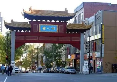 导弹观测机出动,已经是第三天,美军偷窥不消停,目标直指解放军