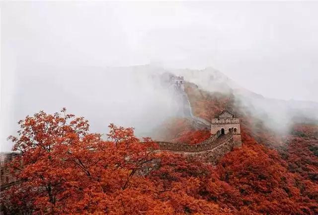 百科介紹「韓服是中國朝鮮族服飾」,韓國教授不服:中國趕緊改錯