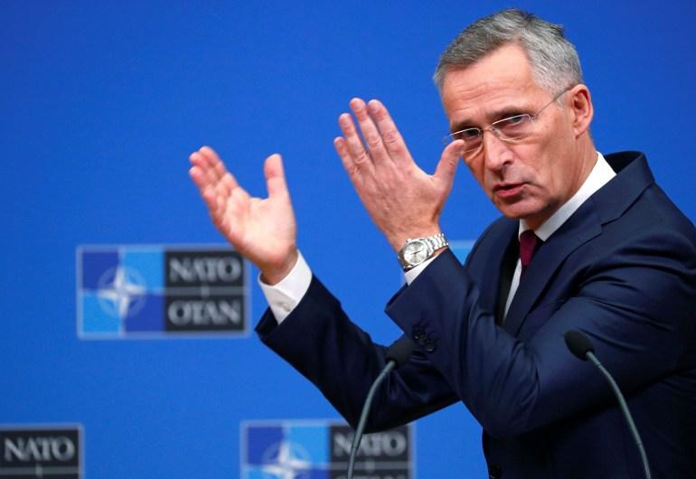 Facebook创始人扎克伯格,炒火元宇宙,26个时间管理法则值得收藏