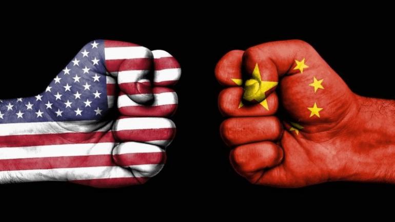 解放军战备能力提升,美国空军规划六代机,中国崛起,美国不淡定