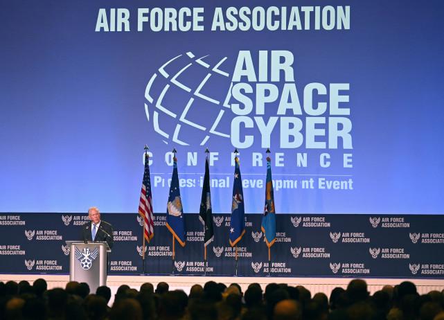 琉球群島發現的深海遺址可能和中國有關?日本考古學家得出結論
