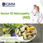 Doctor-Of-Naturopathy