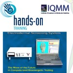Electro-Dermal-Screening-Hands-On-Training