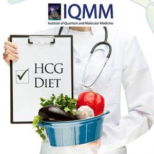 HCG-DIet