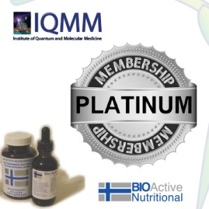 Platinum-Membership