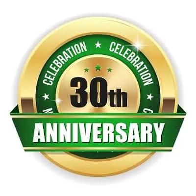 30th_anniversary-Fiber-Broadband-internet.jpg