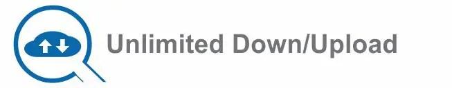Unlimited-Down-and-Uplaod-Fiber-Broadband-internet.jpg