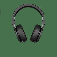 Headsets & Earphones