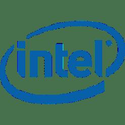 Intel Motherboards