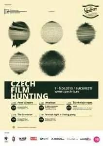 CZech-film-hunting-web
