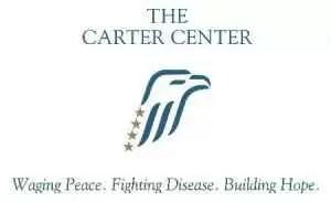 carter_thumb
