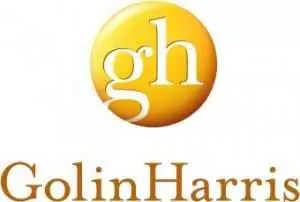 golin_harris