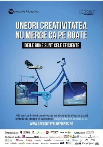 photolvl1_creativity-blueprints-5_events_posters_81_33981_large
