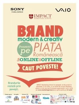 IMPACT Marketing school 12png