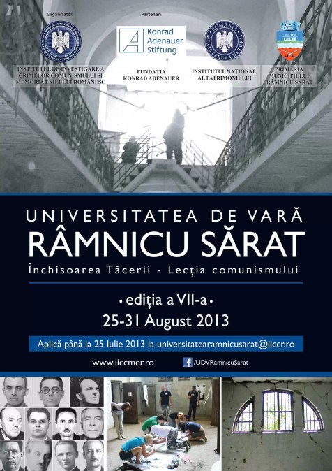 Afis UDV 2013